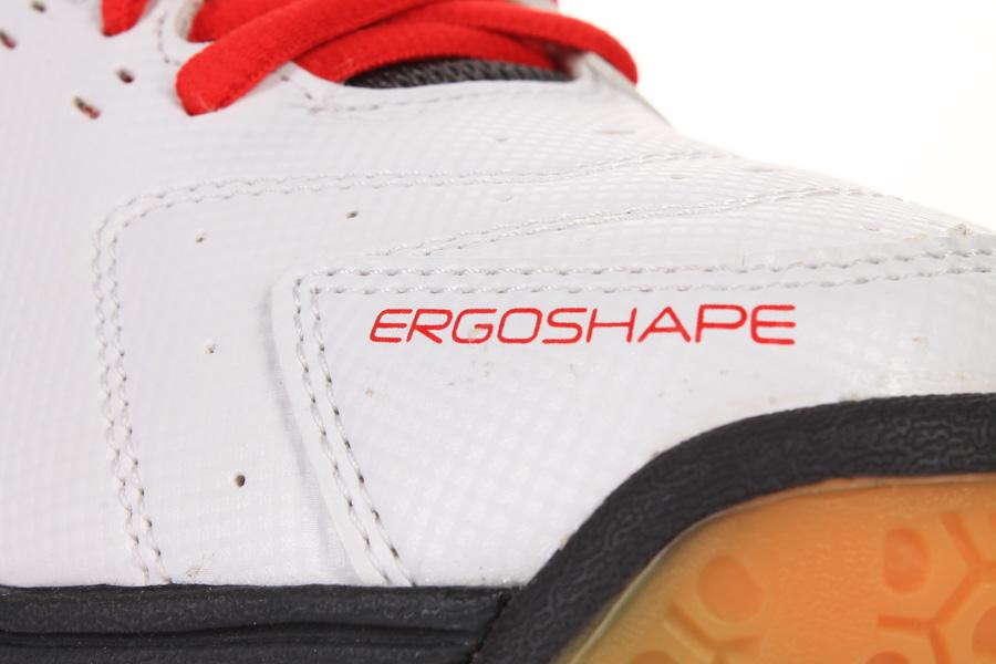349e63d1 Кроссовки для сквоша и бадминтона Yonex SHB-46 White-Red   Кроссовки для  сквоша и бадминтона, Мужская обувь для сквоша и бадминтона   Магазин  экипировки для ...